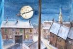 Christmas Night Norwich
