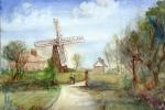 Jay's Green Mill ~ Harleston ASG5049